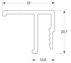 AL-02-Section