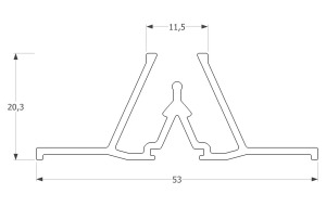 AL-03-Section