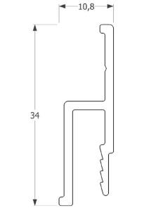 AL-04-Section