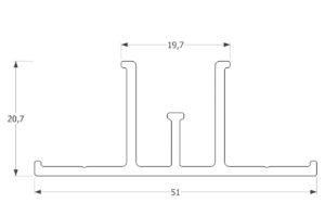 AL-07A-Section