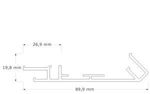 AL-08A-Section