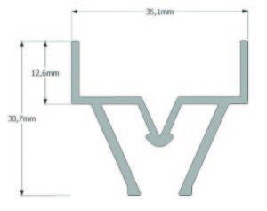 AL-15-Section