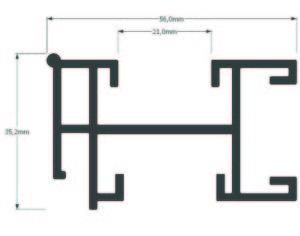 AL-16-Section