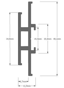 AL-19-Section