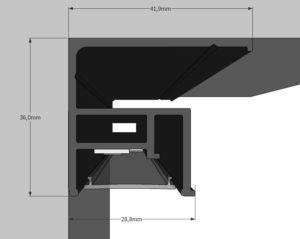 AL-20-Section