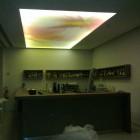 Hotel-Eleon-1