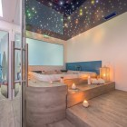 Hotel Meandros – 2