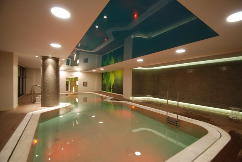 Kipriotis hotels kos apollon design for Design hotel kos