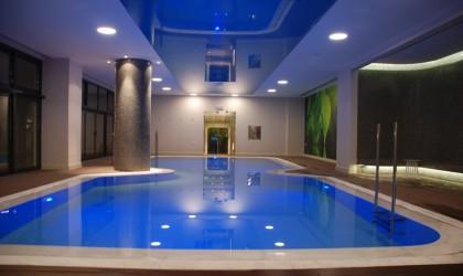 Kipriotis Hotels – Kos
