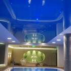 Kipriotis Hotels – 6