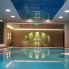Kipriotis Hotels – 7