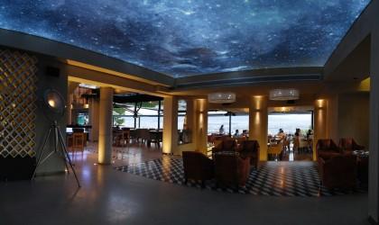 Telescope Cafe&Bar – Athens