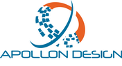 Apollon Design