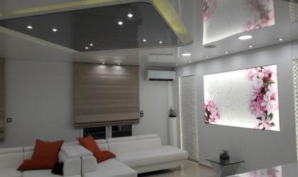 Alexandrite Laser Salon – Paleo Faliro