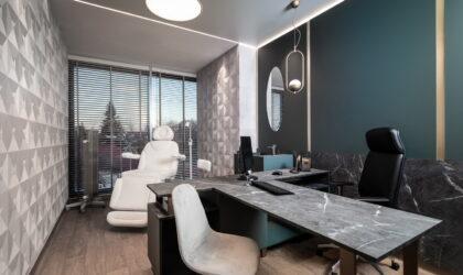 Medissima Clinic – Bucharest