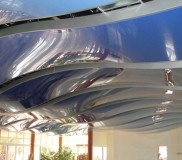 Stretch Ceiling-2