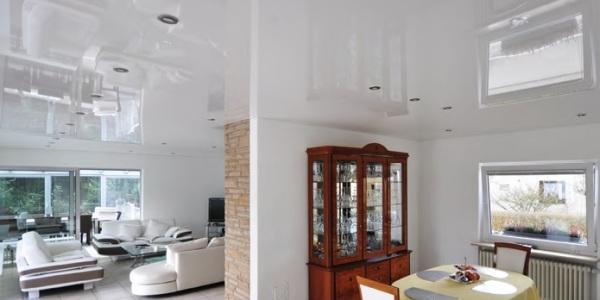 Stretch Ceiling-3