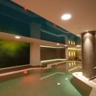Kipriotis Hotels – 2
