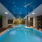 Kipriotis Hotels – 1