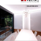 Vecta Catalogue 2014